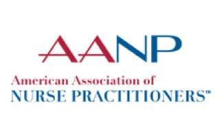 American Association of Nurse Practictioners
