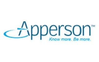 Apperson Inc.
