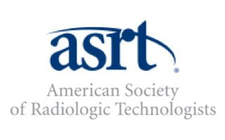 American Society of Radiologic Technologists