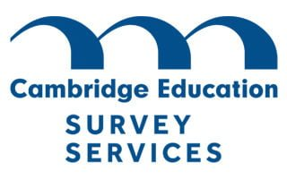 Cambridge Education Survey Services