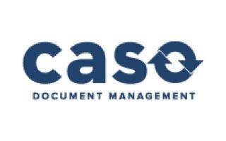 CASO Document Management