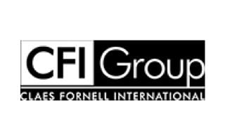 Class Fornell International Group
