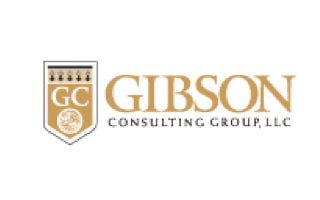 Gibson Consulting Group, LLC