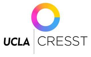 UCLA | CRESST