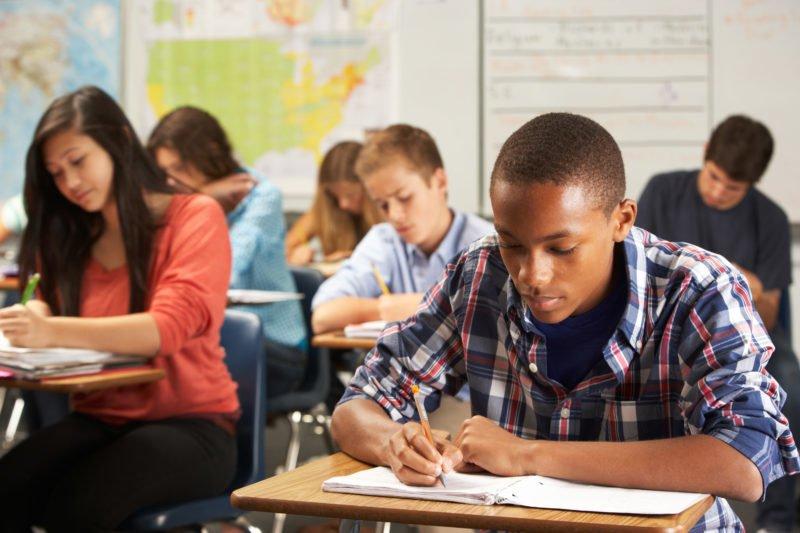 Education - Survey Management