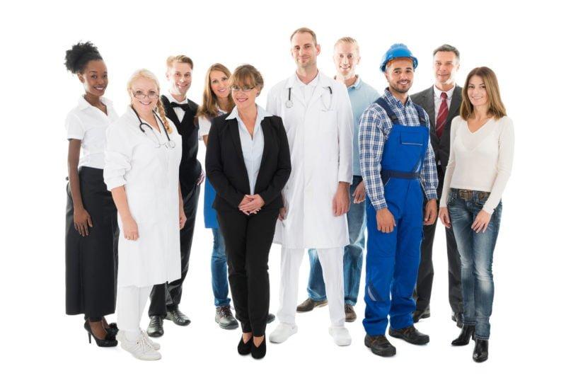 Associations - Survey Management