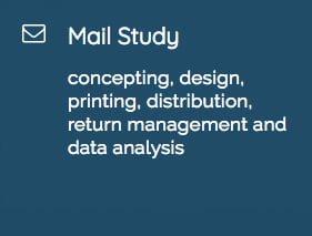 Mail Study