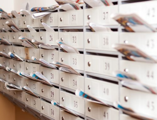 Why Mail Surveys Are Thriving in the Digital Age