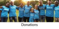 Donations - Incentive Fulfillment