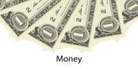 Money - Incentive Fulfillment