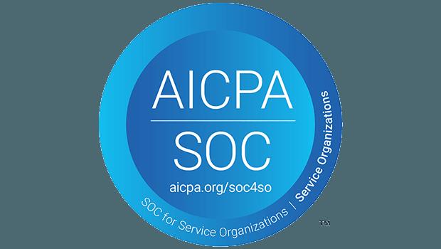 AICPA | SOC
