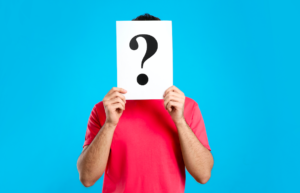 How to Choose a Survey Incentive
