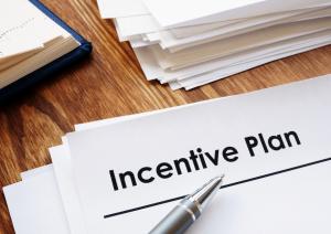 survey incentive