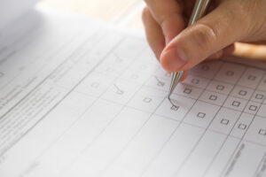 6 Common Survey Design Errors to Avoid